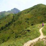 Ma On Shan Hiking Tour - Walk Hong Kong