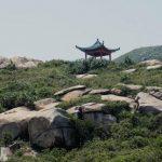 Lamma Island Hiking Tour - Walk Hong Kong